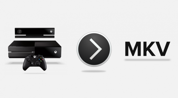 sofaplay-xbox-one-mkv